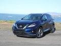 2019-nissan-murano-review- (12)