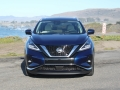 2019-nissan-murano-review- (13)