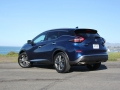 2019-nissan-murano-review- (14)