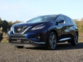 2019-nissan-murano-review- (2)
