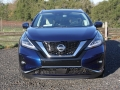 2019-nissan-murano-review- (5)