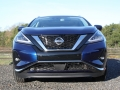 2019-nissan-murano-review- (6)