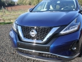 2019-nissan-murano-review- (7)