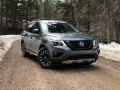 2019-Nissan-Pathfinder-Rock-Creek-Edition-02