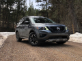 2019-Nissan-Pathfinder-Rock-Creek-Edition-03