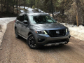 2019-Nissan-Pathfinder-Rock-Creek-Edition-04