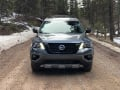 2019-Nissan-Pathfinder-Rock-Creek-Edition-07