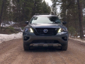 2019-Nissan-Pathfinder-Rock-Creek-Edition-08