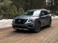 2019-Nissan-Pathfinder-Rock-Creek-Edition-09