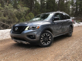 2019-Nissan-Pathfinder-Rock-Creek-Edition-11