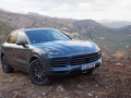 2019 Porsche Cayenne Review-LAI-1