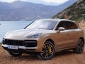 2019 Porsche Cayenne Review-LAI-10