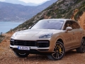 2019 Porsche Cayenne Review-LAI-11