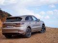 2019 Porsche Cayenne Review-LAI-15