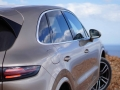 2019 Porsche Cayenne Review-LAI-16