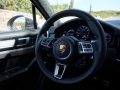 2019 Porsche Cayenne Review-LAI-20