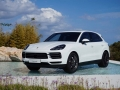 2019 Porsche Cayenne Review-LAI-28