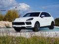 2019 Porsche Cayenne Review-LAI-29