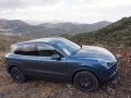 2019 Porsche Cayenne Review-LAI-3