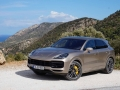 2019 Porsche Cayenne Review-LAI-31