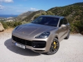 2019 Porsche Cayenne Review-LAI-32
