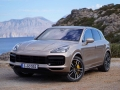 2019 Porsche Cayenne Review-LAI-34