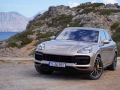 2019 Porsche Cayenne Review-LAI-36