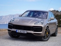 2019 Porsche Cayenne Review-LAI-38