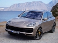 2019 Porsche Cayenne Review-LAI-39