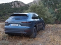2019 Porsche Cayenne Review-LAI-4