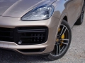2019 Porsche Cayenne Review-LAI-40