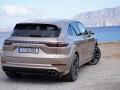 2019 Porsche Cayenne Review-LAI-43