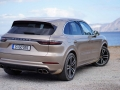 2019 Porsche Cayenne Review-LAI-44