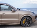 2019 Porsche Cayenne Review-LAI-49