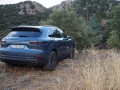 2019 Porsche Cayenne Review-LAI-5