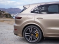 2019 Porsche Cayenne Review-LAI-50