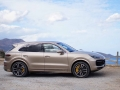 2019 Porsche Cayenne Review-LAI-51
