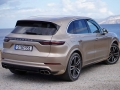 2019 Porsche Cayenne Review-LAI-52