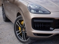 2019 Porsche Cayenne Review-LAI-57