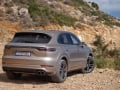 2019 Porsche Cayenne Review-LAI-6