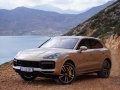 2019 Porsche Cayenne Review-LAI-8