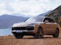 2019 Porsche Cayenne Review-LAI-9