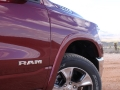 2019-Ram-1500-Review-15