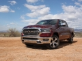 2019-Ram-1500-Review-2
