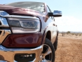 2019-Ram-1500-Review-20