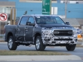 2019-ram-1500-spy-photos-01