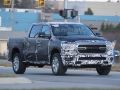 2019-ram-1500-spy-photos-02