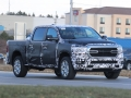 2019-ram-1500-spy-photos-03