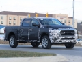 2019-ram-1500-spy-photos-04