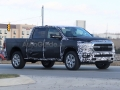 2019-ram-1500-spy-photos-05